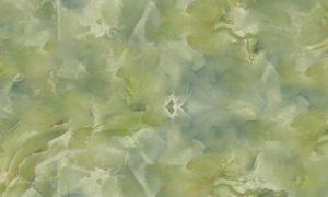 أونیکس أخضر (مرمر سبز)