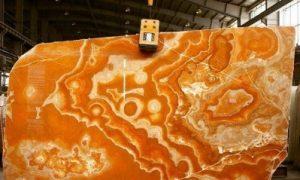 قیمت سنگ مرمر پرتغالی