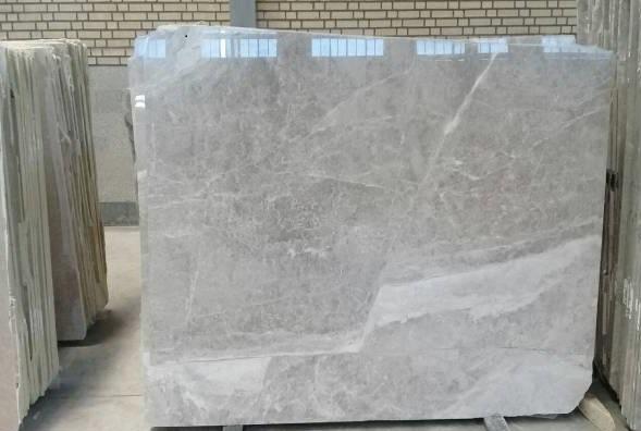 سنگ مرمریت سوپر صادراتی سیلک امپرادور نیریز در ابعاد اسلب