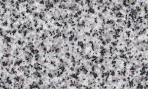 سنگ گرانیت سفید نطنز