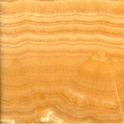 فروش انواع سنگ مرمر پرتقالی در ابعاد تایل،اسلب،شمش